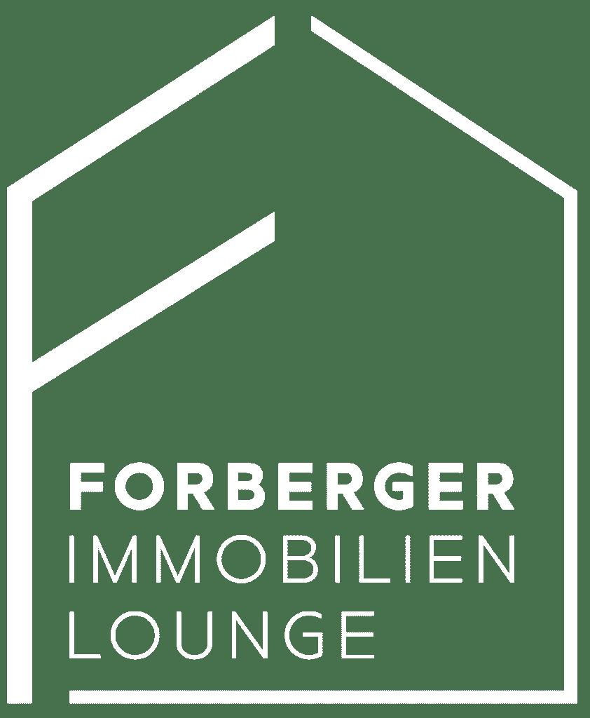 Forberger Immobilienlounge Würzburg und Nürnberg