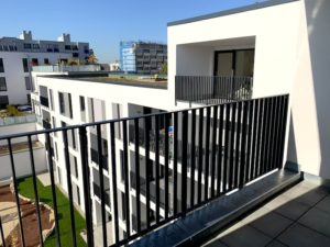 Forberger Immobilienlounge