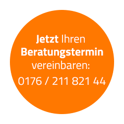 Beratungstermin Forberger Immobilienlounge