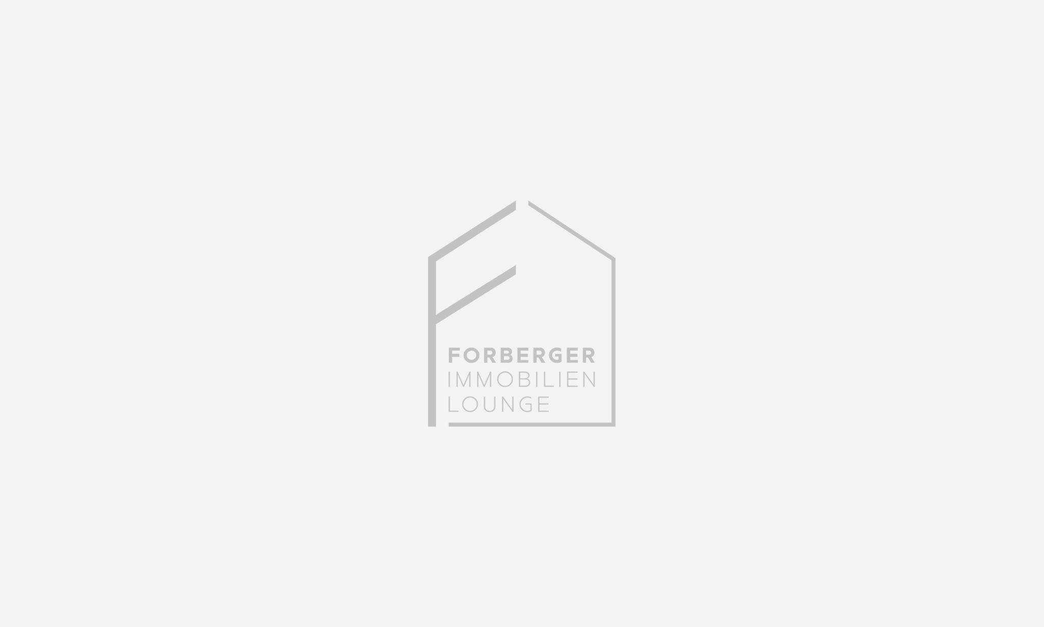 forberger-angebot-teaser