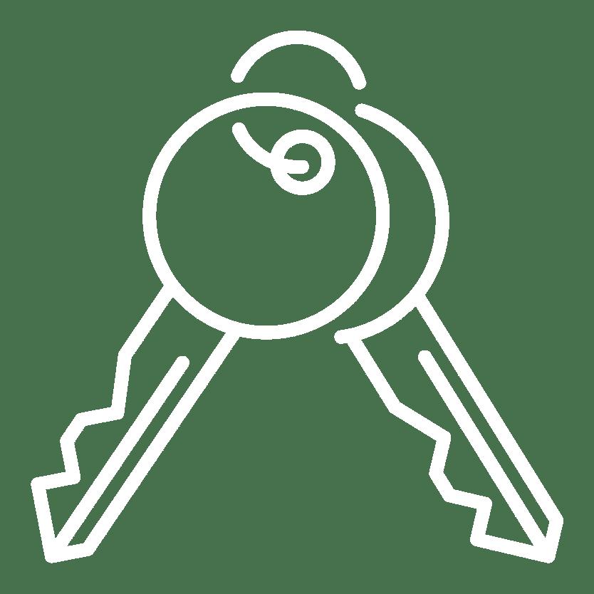 forberger-immobilie-verkaufen