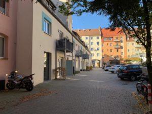 kapitalanlage-woehrder-see