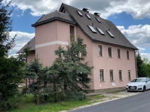 mehrafmilienhaus-nürnberg